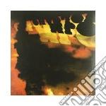 Ojm - Volcano cd musicale di OJM