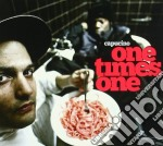 Capucino - One Times One cd musicale di CAPUCINO