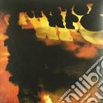 (LP VINILE) Volcano lp vinile di OJM