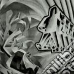 Konstruktivists - Black December cd musicale di KONSTRUKTIVISTS