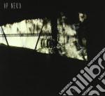 Ip Neva - Symbiosis Of Contradictions cd musicale di Neva Ip