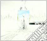 Curl - We Are Complex cd musicale di CURL