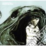 Alessandro Fiori - Attento A Me Stesso cd musicale di Alessandro Fiori