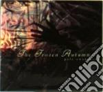 Frozen Autumn, The - Pale Awakening cd musicale di The Frozen autumn
