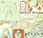 Pentolino's Orchestra - Perros cd musicale di Orchestr Pentolino's