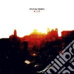 Michael Mantra - A.l.b.e. cd musicale di Michael Mantra