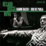 (LP VINILE) RECADO BOSSA NOVA                         lp vinile di Gianni & de p Basso