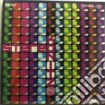 (LP VINILE) STEREO KONITZ                             lp vinile di Konitz Lee