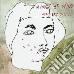 Mimes Of Wine - Apocalypse Sets In cd musicale di MIMES OF WINE