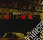 Ultravixen - Avorio Erotic Movie cd musicale di ULTRAVIXEN