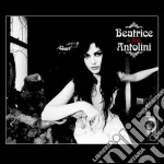 Beatrice Antolini - A Due cd musicale di Beatrice Antolini