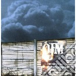 (LP VINILE) UNDER THE THUNDER - TOUR                  lp vinile di OJM