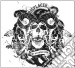 Displacer - Witching Hour, The cd musicale di DISPLACER