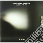 Ficps & Mb - Der Abgrund cd musicale di FICPS & MB