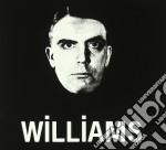 A TRIBUTE TO WILLIAMS, DAVID E.           cd musicale di Artisti Vari