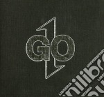 REMEMBER                                  cd musicale di Organ Genocide