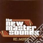 (LP VINILE) NEW MASTER SOUNDS, THE                    lp vinile di Artisti Vari