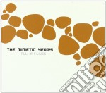 Mimetic/the Mimetic - All My Lives cd musicale di Mimetic Mimetic/the