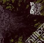 El Thule - Green Magic cd musicale di ARTISTI VARI