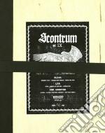 Scontrum act ix cd musicale di Artisti Vari