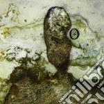 Negura Bunget - Om cd musicale di Bunget Negura