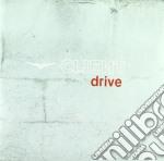 (LP VINILE) DRIVE VOL.1                               lp vinile di CLIENT