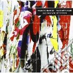 Maurizio Bianchi & Maor Appelbaum - Electrostatic Deflection cd musicale di Appelba Bianchi/maor