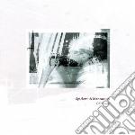 Splinterei / Mantacoup - Cold War cd musicale di Splinterei/mantacoup