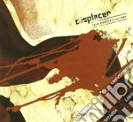 Displacer - Cage Fighter's Lullaby cd musicale di DISPLACER