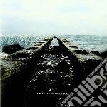 Seele - Deep Side Of My Soul cd musicale di Seele