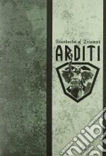 (LP VINILE) STANDARDS OF TRIUMPH                      lp vinile di ARDITI