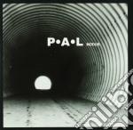 P.A.L. - Modus cd musicale di P.A.L.