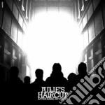 Julie's Haircut - After Dark, My Sweet cd musicale di Haircut Julie's