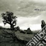 Hecq - Bad Karma cd musicale di HECQ