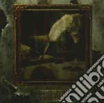 Silent Love Of Death - The Poet's Sense cd musicale di SILENT LOVE OF DEATH