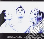 O.v.n.i. - Good For You cd musicale di O.v.n.i.
