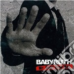 Baby Ruth - Mr. Right Hand Man cd musicale di BABYRUTH