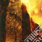 FOUNDATION                                cd musicale di AMON
