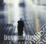Beyond Dawn - In Reverie cd musicale di Dawn Beyond