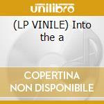 (LP VINILE) Into the a lp vinile