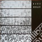 (LP VINILE) Deglaze lp vinile