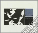 S.i.n.a. - Snapshot cd musicale di S.I.N.A.