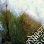 Rakoth - Jabberworks cd musicale di RAKOTH