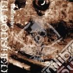 Bloodshed - Skullcrusher cd musicale di BLOODSHED