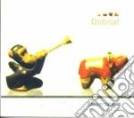 Dubital - Conversations cd musicale di DUBITAL