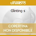 Glinting s cd musicale