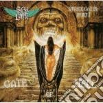Skylark - Gate Of Hell cd musicale di SKYLARK