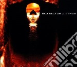 Bad Sector - Ampos cd musicale di Sector Bad