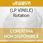(LP VINILE) Rotation lp vinile