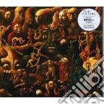 Atrox - Orgasm cd musicale di ATROX